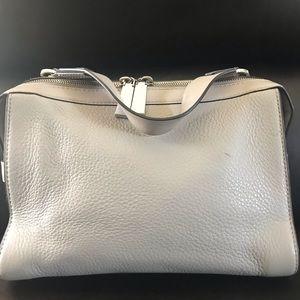 Michael Kors Authentic Handbag